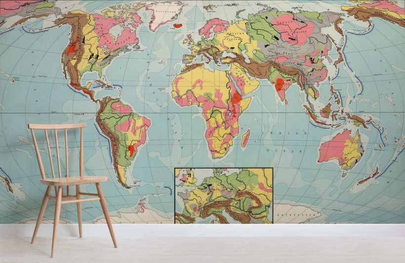 structural-elements-map-room-wall-murals
