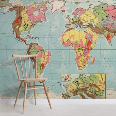 structural-elements-map-square-wall-murals
