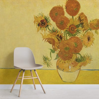 sunflowers-van-gogh-art-square-2-1-wall-murals