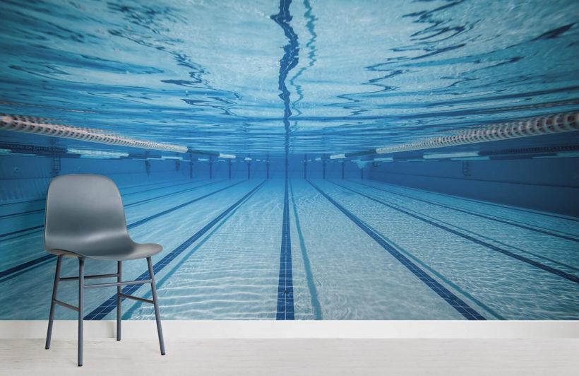swimming-lane-underwater-room-1-wall-murals
