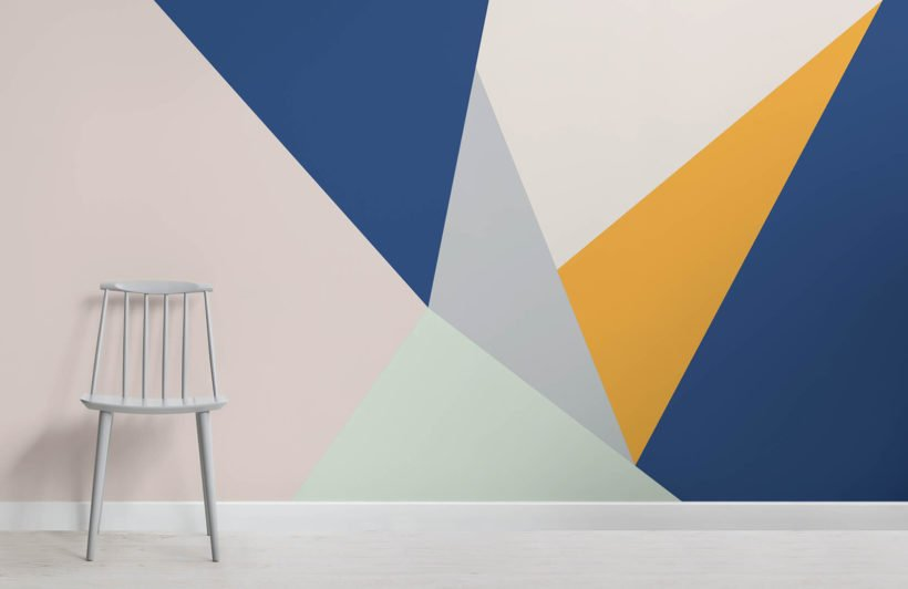 tangram-design-room-wall-murals