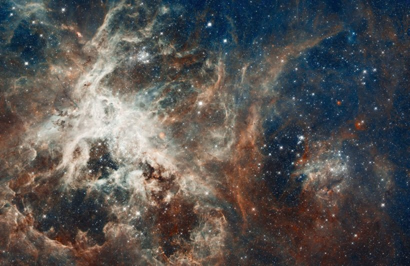 tarantula-nebula-space-plain-wall-murals