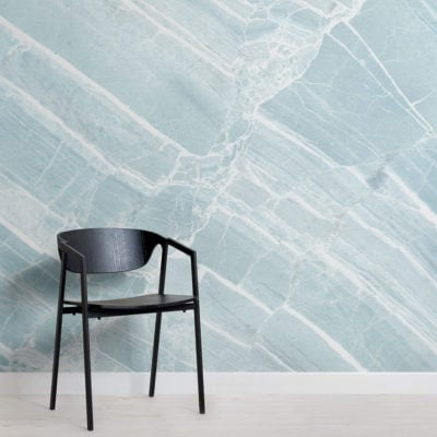 teal-scraped-marble-textures-square-wall-murals