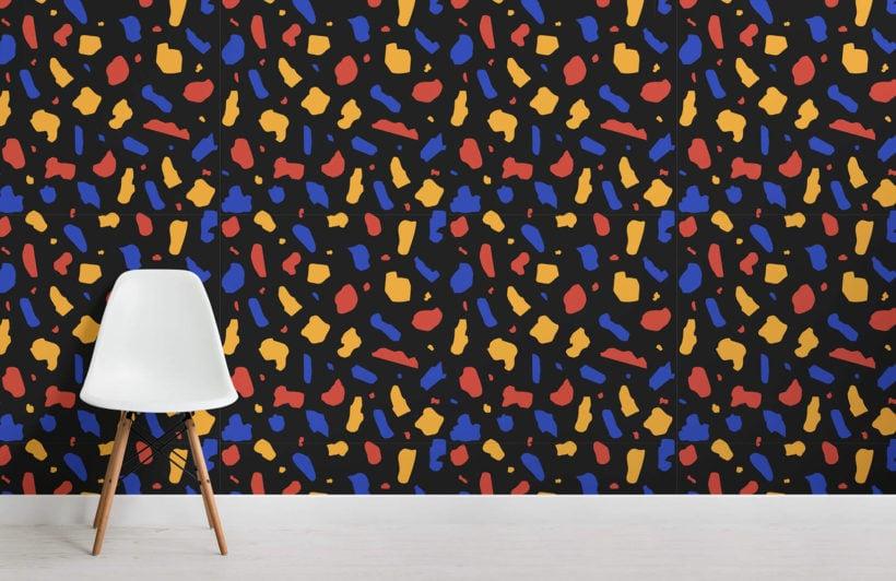 terrazzo-bright-room-wall-mural