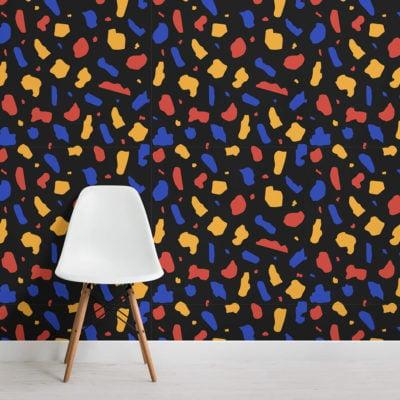 terrazzo-bright-square-wall-mural