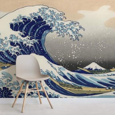 the-great-wave-of-kanagawa-art-square-wall-murals
