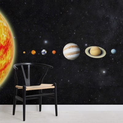 the-planets-space-square-wall-murals
