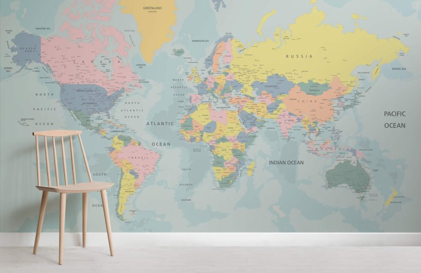 the-world-in-pastel-maps-room-wall-murals