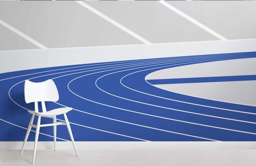 track-olympics-sport-room-wall-murals