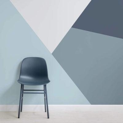 trapeza-design-square-1-wall-murals