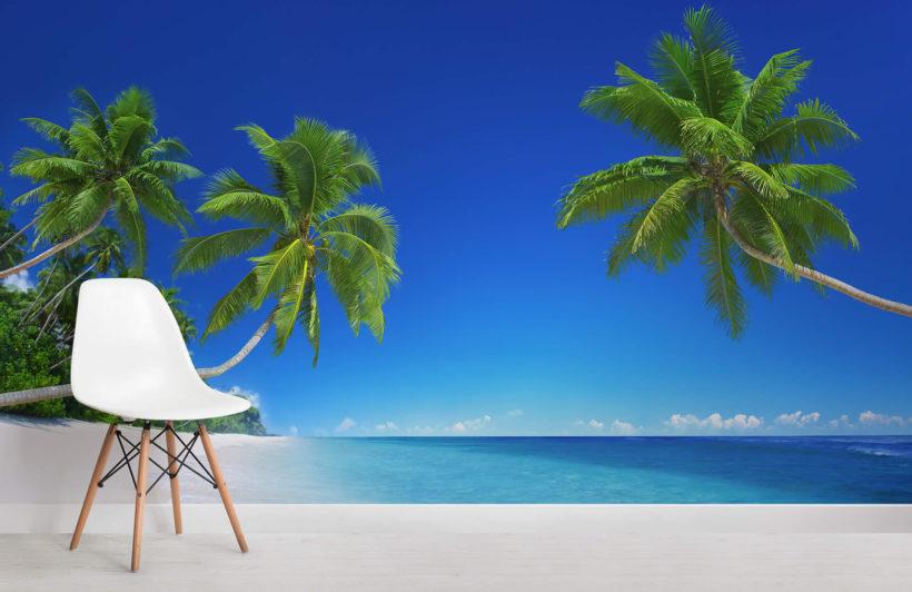 tropical-landscape-beach-room-wall-murals