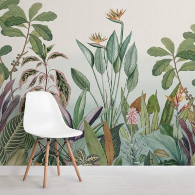 tropical-plants-jungle-landscape-wallpaper-mural