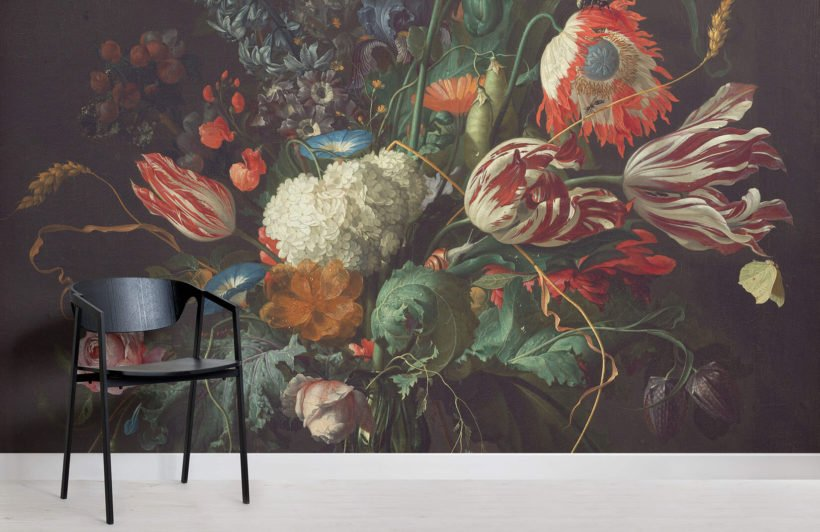 vase-flowers-de-heem-room-wall-murals