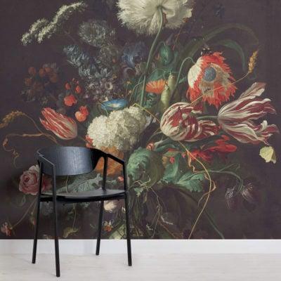 vase-flowers-de-heem-square-wall-murals