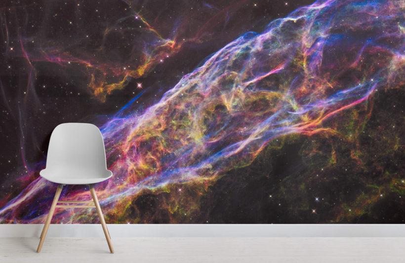 veil-nebula-space-room-wall-murals