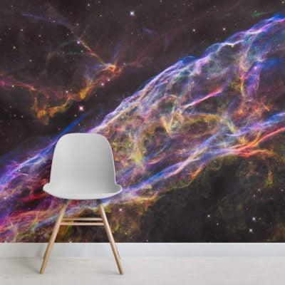 veil-nebula-space-square-wall-murals