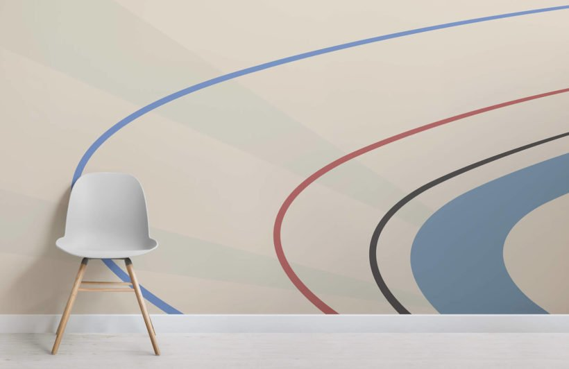 velodrome-cycling-sport-room-wall-murals