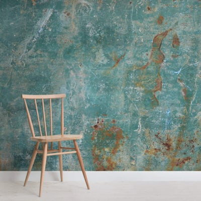 verdigris-1-texture-catalogue-wall-mural