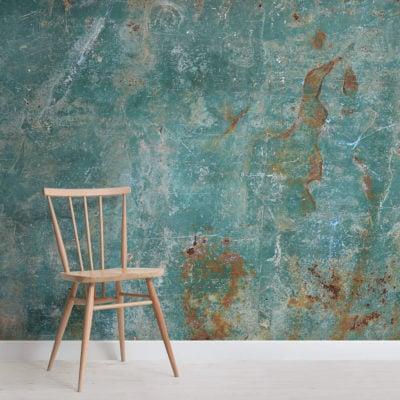 verdigris-1-texture-catalogue-wall-mural