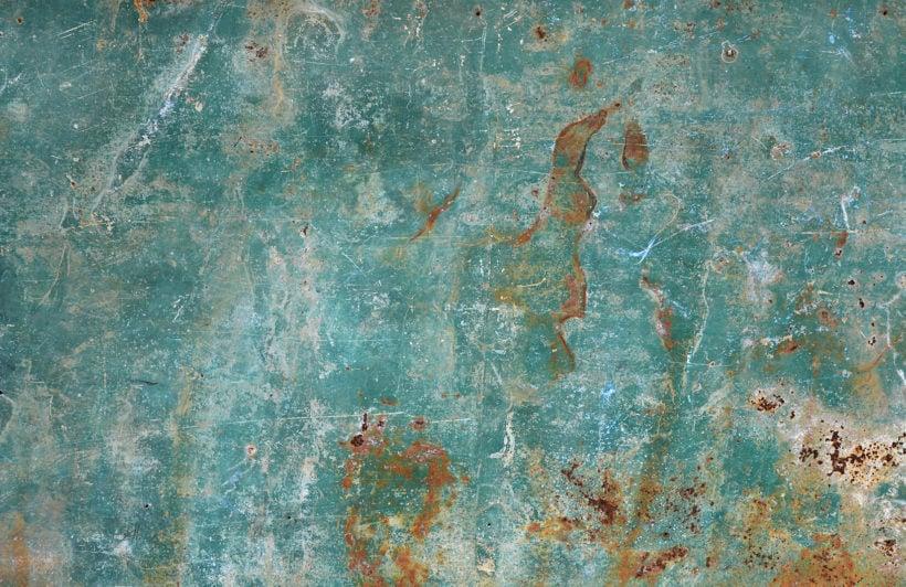 verdigris-1-texture-plain-wall-mural
