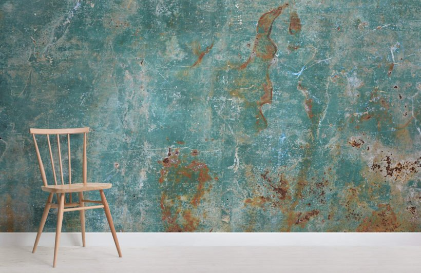 verdigris-1-texture-room-wall-mural