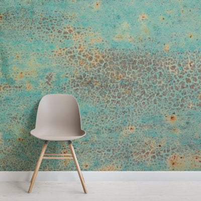 verdigris-2-texture-catalogue-wall-mural