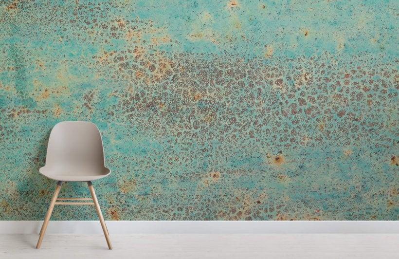 verdigris-2-texture-room-wall-mural
