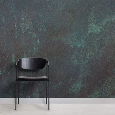 verdigris-3-texture-catalogue-wall-mural