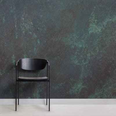 verdigris-3-texture-catalogue-wall-mural