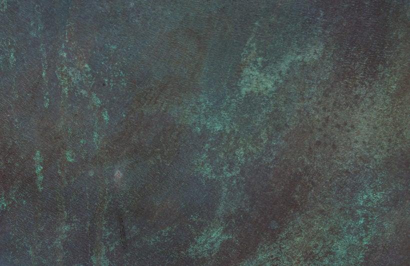 verdigris-3-texture-plain-wall-mural