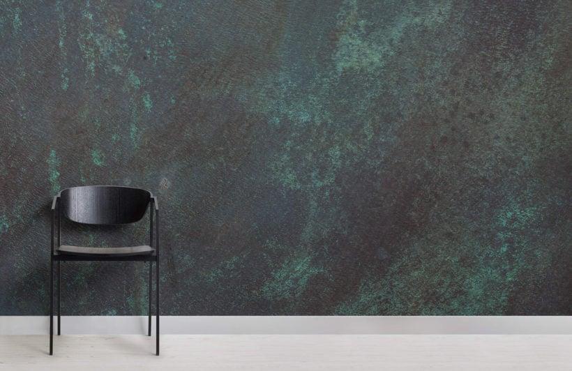 verdigris-3-texture-room-wall-mural