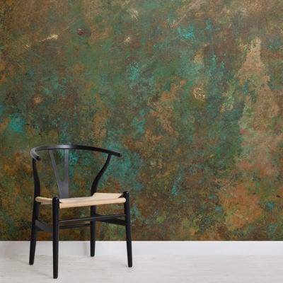 verdigris-4-texture-catalogue-wall-mural