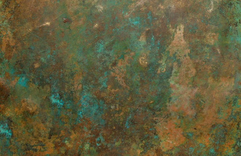 verdigris-4-texture-plain-wall-mural