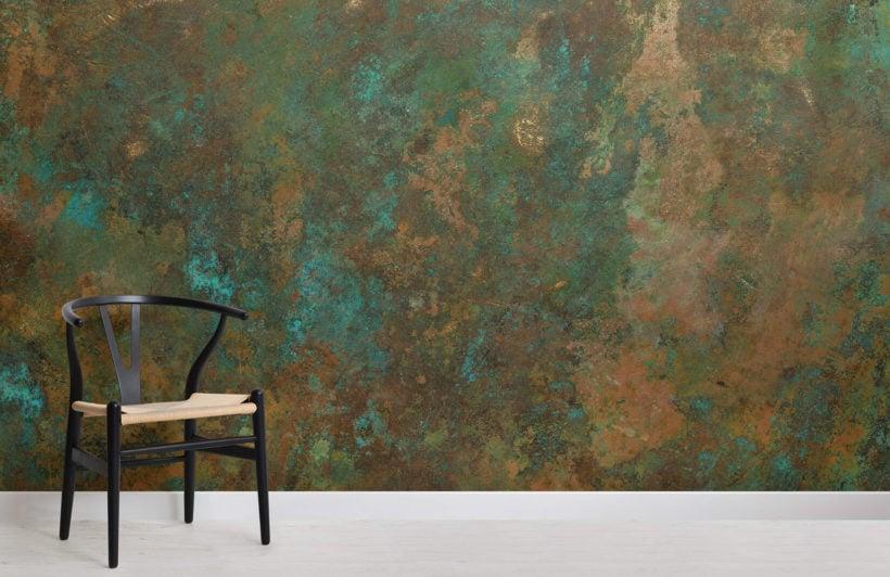 verdigris-4-texture-room-wall-mural