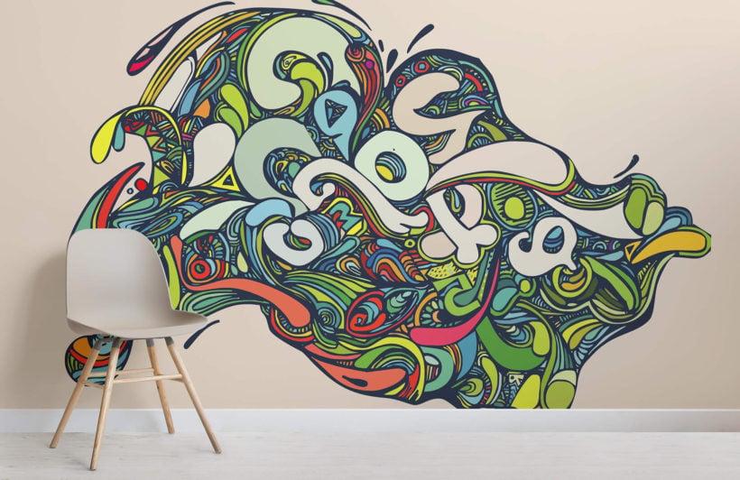 vibrant-psychedelic-graffiti-room-wall-murals