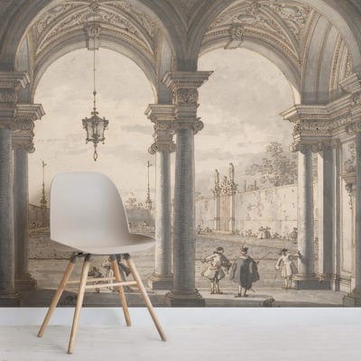 view-through-baroque-colonnade-canaletto-art-square-wall-murals