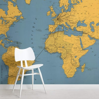 vintage-air-routes-maps-square-wall-murals