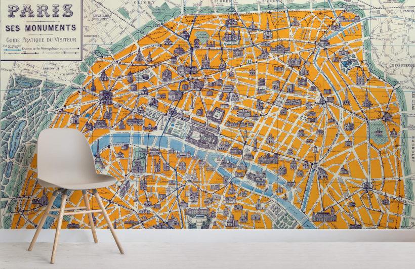 vintage-parisian-streetmap-city-room-wall-murals