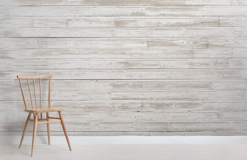 vintage-whitewash-texture-room-wall-murals