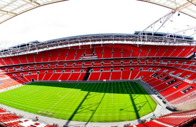 wembley-stadium-football-sports-plain-wall-murals