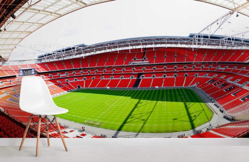 wembley-stadium-football-sports-room-wall-murals