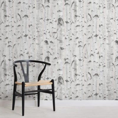 white-and-cream-birch-tree-pattern-wallpaper-mural