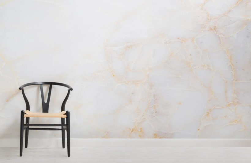 white-gold-marble-textures-room-wall-murals