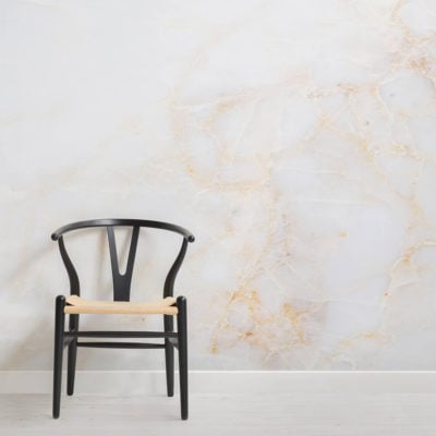 white-gold-marble-textures-square-wall-murals