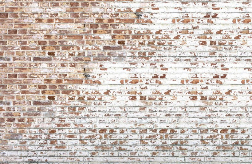 white-paint-brick-texture-plain-wall-murals