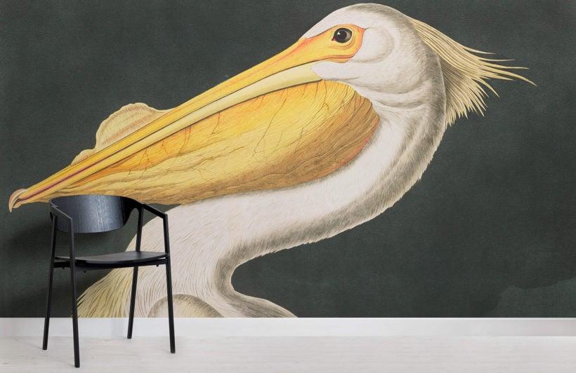 white-pelican-chair