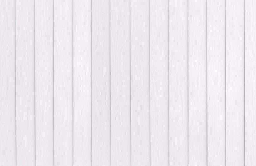 white-slats-texture-plain-wall-murals