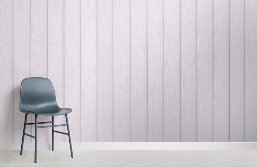 white-slats-texture-room-wall-murals