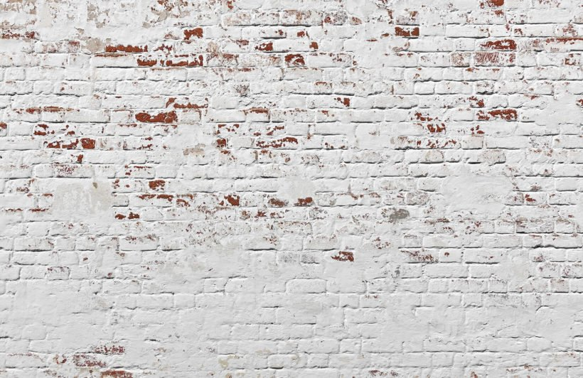 white-warehouse-brick-plain-wall-mural