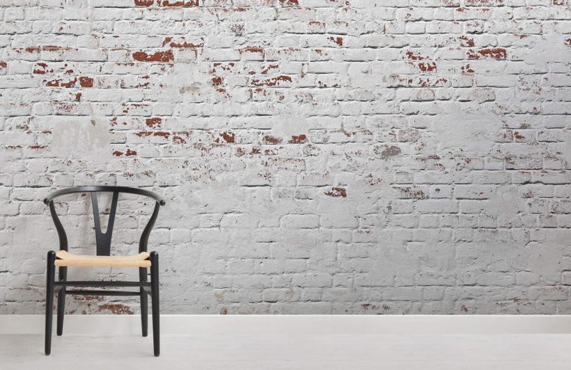 white-warehouse-brick-room-wall-mural